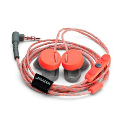 Urbanears Reimers Apple rust