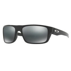 Oakley Drop Point polished black