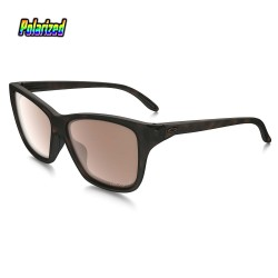 Oakley Hold On matte tortoise