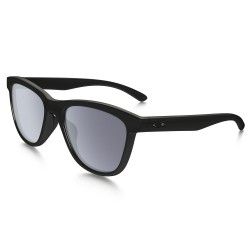 Oakley Moonlighter polished black