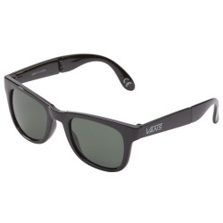 Vans Foldable Spicoli Shades black gloss