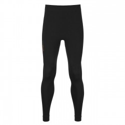 Ortovox Competition Long Pants black raven