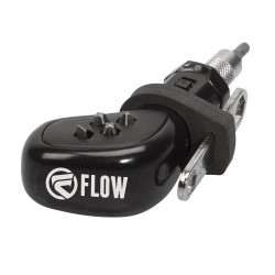 Flow Pocket Tool