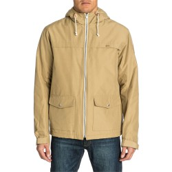 Quiksilver The Wanna khaki