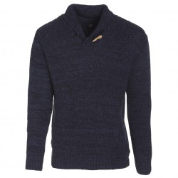 Volcom Volmunt Sweater navy