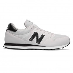 New Balance Gm500 gwk
