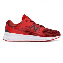New Balance ML1550 ca