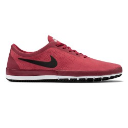 Nike SB Free Sb Nano team red/black-white