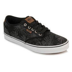 Vans Atwood Deluxe palm leaf black/white