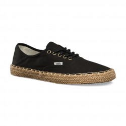 Vans Authentic Esp black