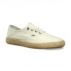 Vans Authentic Esp Wms classic white