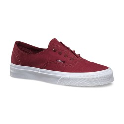 Vans Authentic Gore studs port