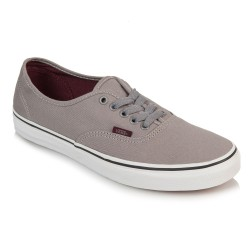 Vans Authentic sport pop frost grey/port royal