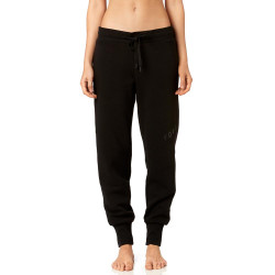 Fox Agreer Sweatpant black