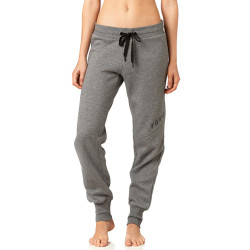 Fox Agreer Sweatpant heather graphic