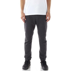 Fox Lateral heather black