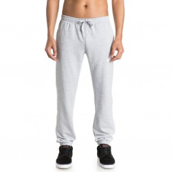 Quiksilver Everyday Heather Pant light grey heather