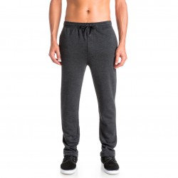 Quiksilver Everyday Pant dark grey heather
