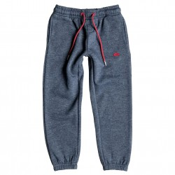 Quiksilver Everyday Trackpant Boy dark denim