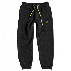Quiksilver Everyday Trackpant Youth black