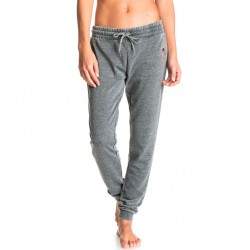 Roxy Palm Bazaar Pant Paradise true black