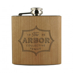 Arbor The Collective cherry