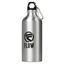 Flow Icon Waterbottle