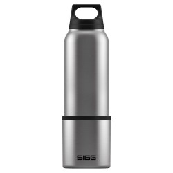 Sigg Termosky hot & cold
