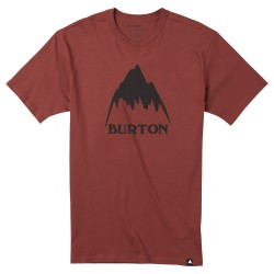 Burton Classic Mountain High tandori
