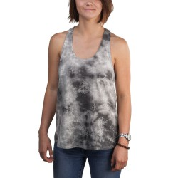 Burton Graceland Tank freedom/true black