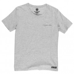 Element Lexington grey heather