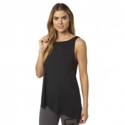 Fox Integrate Tank black