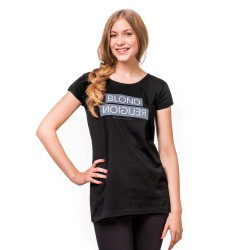 Horsefeathers Religion black