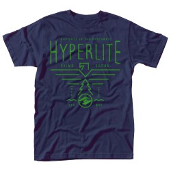 Hyperlite Northwest navy