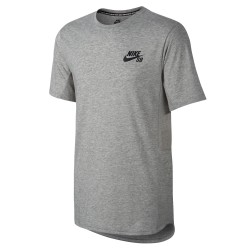 Nike SB Skyline Cool dk grey heather/black
