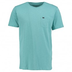 O'Neill Jacks Base dusty turquoise