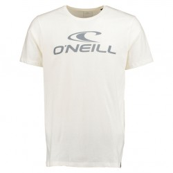 O'Neill O'neill powder white