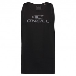 O'Neill O'neill Tanktop black out