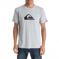 Quiksilver Classic Everyday Mw athletic heather