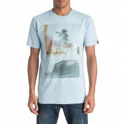Quiksilver Classic Wave Thunder angel falls