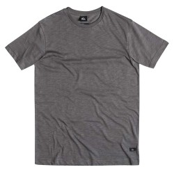 Quiksilver Everyday Slub Ss dark shadow
