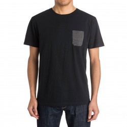 Quiksilver Feed anthracite