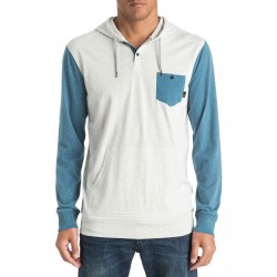Quiksilver Guitar Magic birch heather
