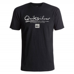 Quiksilver Gut Check black