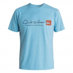 Quiksilver Originel niagara heather