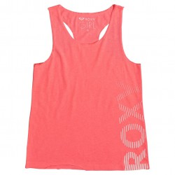 Roxy Liberty's Prayers Roxy Move neon grapefruit