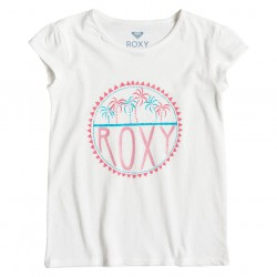 Roxy Moid Palm Tiny marshmellow