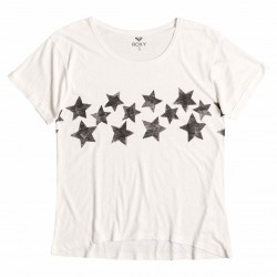 Roxy Stars Dq sea spray