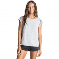 Roxy Tenerife Sea B heritage heather