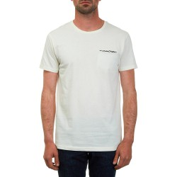 Volcom Arco Pocket egg white